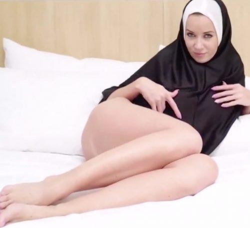 cekici-turk-iskenderun-escort-melodi